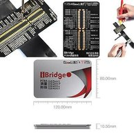 QianLi-ToolPlus-iBridge-Logic-Board-Diagnostics-Testing-Tool-_1